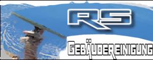 RS-Gebäudereinigung – Rendsburg